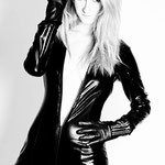 fotografia sensual-foto sensual - fotografia boudoir-foto sensual madrid-foto sexy madrid-fotografia boudoir madrid