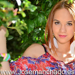 oferta book fotografico madrid, agencias de modelos madrid, book de fotos madrid, fotos meetic, book fotos meetic, books de modelos, books de fotos