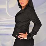 fotos lenceria madrid fotos sensuales fotos intimas fotos escort madrid fotografo escort book escort