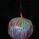 grenade/boule -09