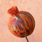 détail :bouquet de 5 grenades1-08