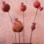 bouquet de 5 grenades2 -08