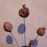bouquet de 5 grenades1-08