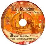"DISEÑO de forros e interiores: J. Araceli Ordaz ""El Ánima Sola"""