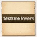 Textures gratuites