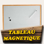 Tableau magnétique