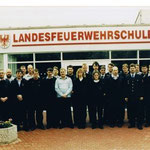 Gruppenführer   Sven Henze 1997