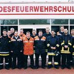 2/2000 TH-Grund Marco Zich + Eyk Trebbin