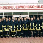 Gruppenführer   Marco Zich 10/2002