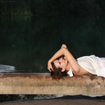 ©litha-fotodesign