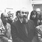 Дик П.Г. ,Юкин В.Я.,Баранов Н.М.