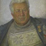 Семёнов М.И.