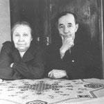 Сахаров М.М.