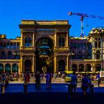 MILANO home, verschiedene Größen – multiple sizes – diversos tamaños