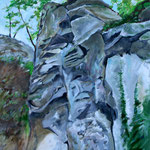 Öl auf Leinwand, 2008, 100 x 80 cm