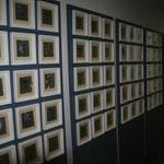 Sammlung Kleinformate