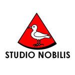 Studio Nobilis