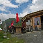 Alp Flix mit Galce