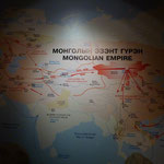 Mongolenfeldzüge