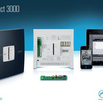 Auerswald COMpact 2a/b-Modul