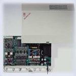 Auerswald ETS-4016 FAX (plus)