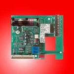 Auerswald GSM-3816
