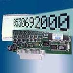 Auerswald CLIP-400/800