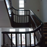 Haupttreppenhaus