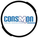 CONSMON