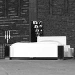 кровать MWE Timeless