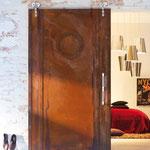 Фурнитура для откатных и распашных дверей, душевые и мебель от MWE Edelstahlmanufaktur Gmbh, MWE Terra, Terra M, Terra M XL, Akzent, Nano Slyder, Spider, Duplex, Klassik, Midway, Purist, Visio, Minimax, Aqua, Twin, Luna, Claro, Motion, Pico, Dreamwall