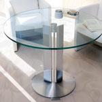 мебель MWE - стол Omega