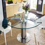 мебель MWE - стол Lupo