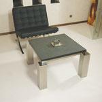 столы MWE серия Quantum