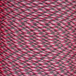 Snake Pink Camo