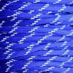 Reflektierend Royal Blue