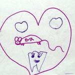 Risbica za zobno miško