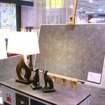Ausstellung Firma Leiner Wiener Neustadt - AKTUELL!!!