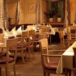Lokal 2 Ristorante Caorle Cham Italiener Pizzeria Pizza Salat Pasta Fisch