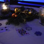 Weihnachtsfeier Hannover