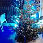 Firmen-Weihnachtsfeier Hannover