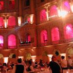 Firmenweihnachtsfeier Hannover