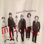 記念Tシャツ!