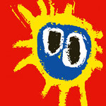 Primal Screamにとっても、アシッド・ハウスとしても名盤「Screamadelica」!