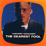 The Dearest Fool(1999)。和田純子がデュエットしてます!