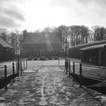 Menkemaborg - Uithuizen (jan 2019)