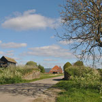 Polder Hoogeland
