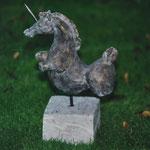 2002 'Eenhoorn' (Dromen)