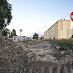 ul. Kołłątaja, 2010