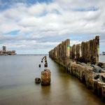 Gdynia - Babie Doły (woj. pomorskie)